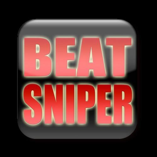 BeatSniper's avatar