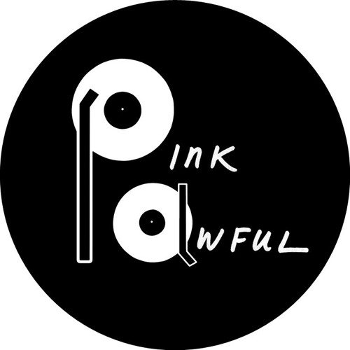 Pink Awful's avatar