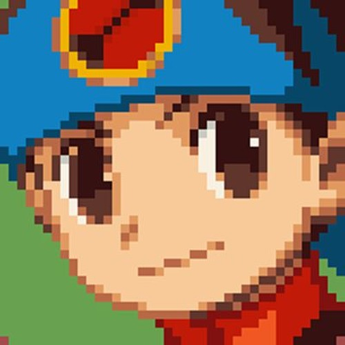 Trevguy's avatar