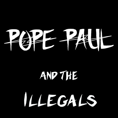 Pope Paul's avatar