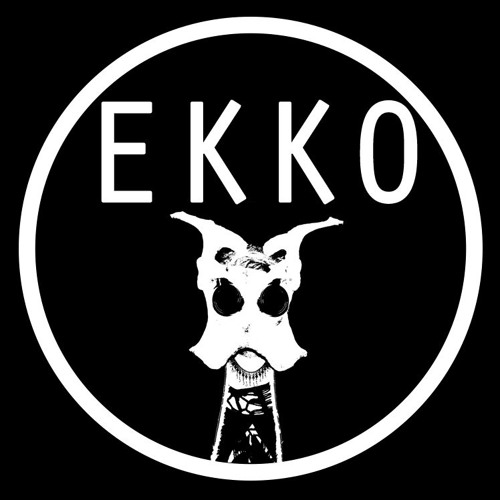 EKKO's avatar