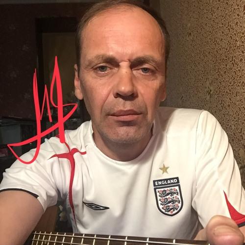 Витали Молле's avatar