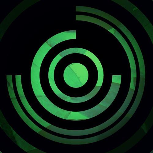Ricochet Records's avatar