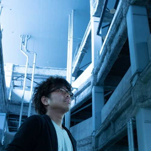 aotakenichi's avatar