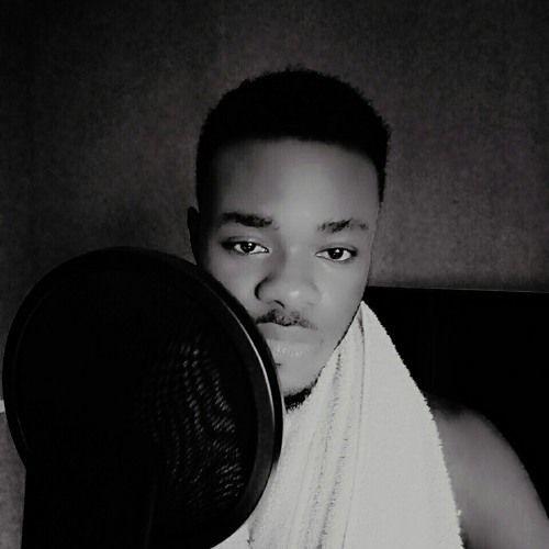 SoundBoy_O'zeal's avatar