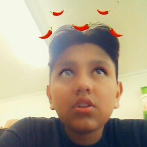 John Castillo -> Dm me 956-667-9344's avatar