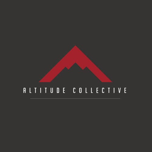 The Altitude Collective's avatar
