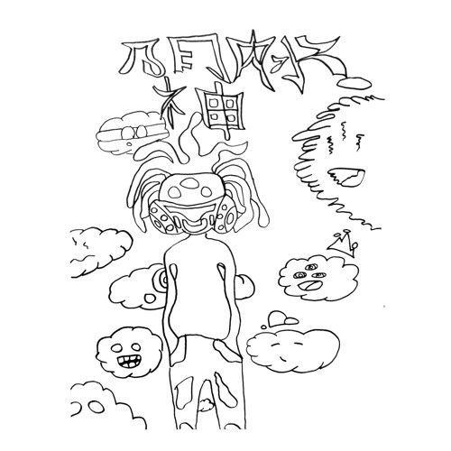 darianthc's avatar