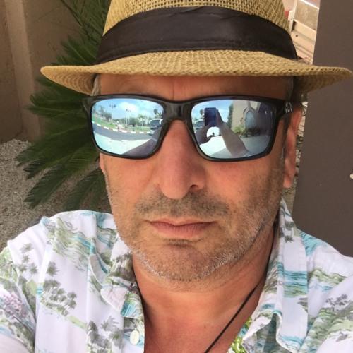DJDanny.co.uk's avatar