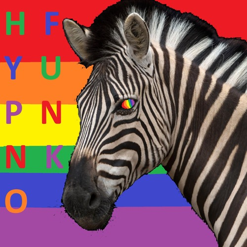 Cozmic Zebra's avatar