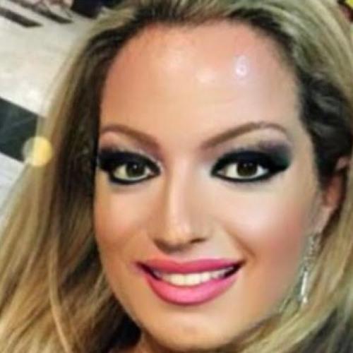 Alessandra M Kassner's avatar