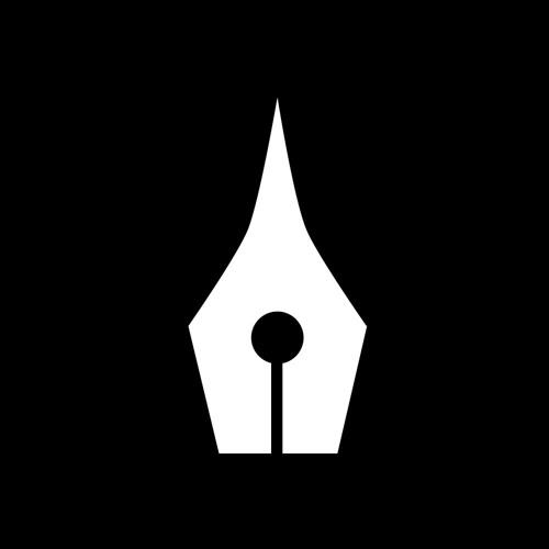 resital's avatar