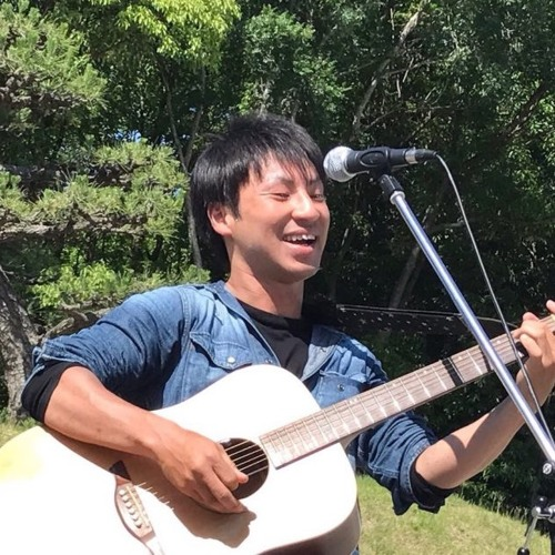 西脇庸介's avatar