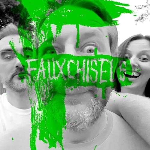 fauxchisels's avatar
