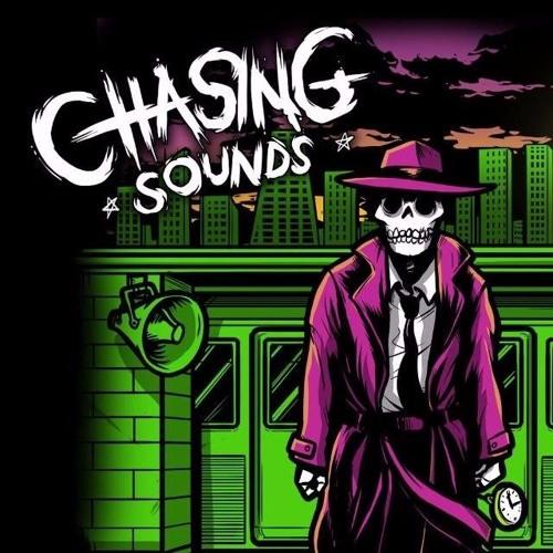ChasingSounds Workshop's avatar