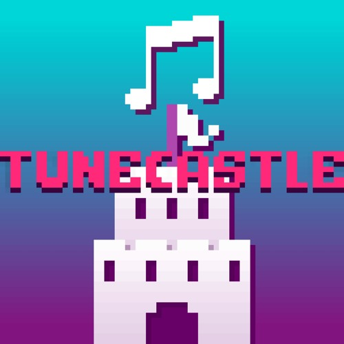 Tunecastle's avatar