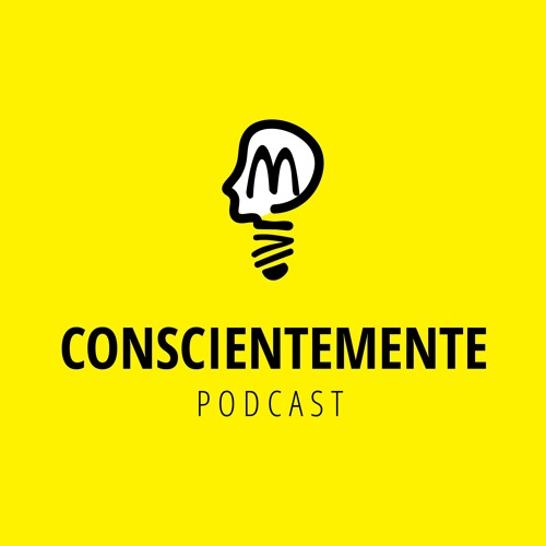 ConscienteMente Podcast's avatar