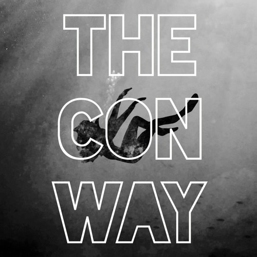 The Con Way's avatar