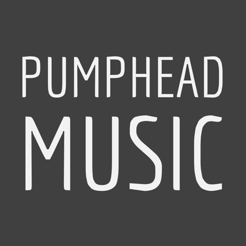 PumpHead Music's avatar