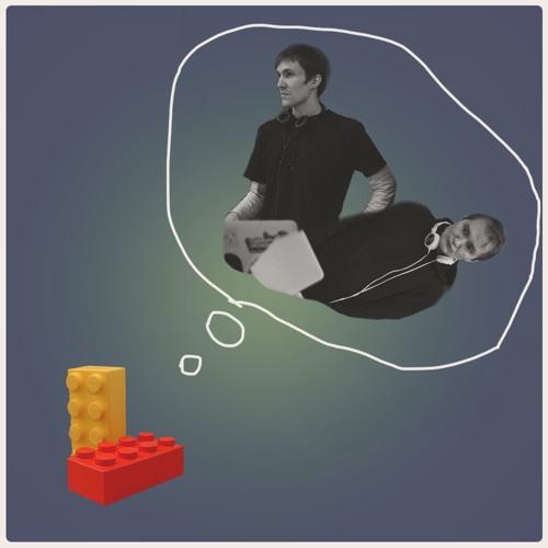 Lego(из)Ego's avatar