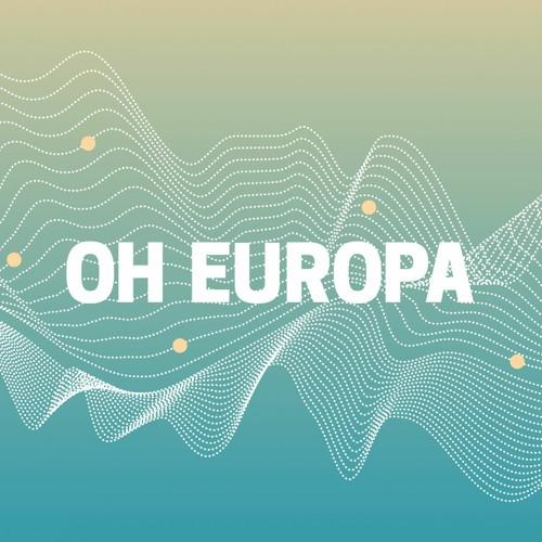 OhEuropa's avatar