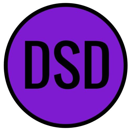 Digital Self-Defense Podcast's avatar