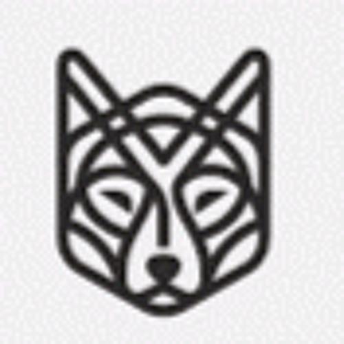 werewolf hakeem's avatar