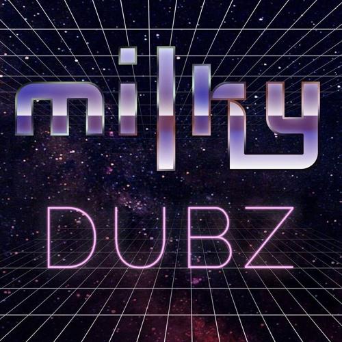 Milky Dubz's avatar