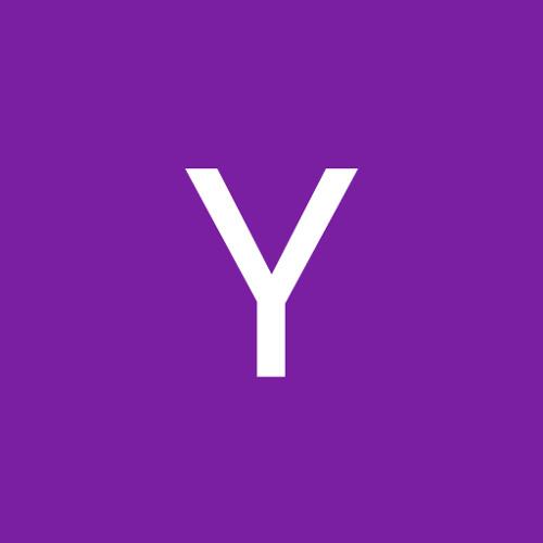 Yoosik Kim's avatar