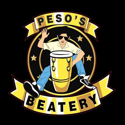 Peso's Beatery's avatar