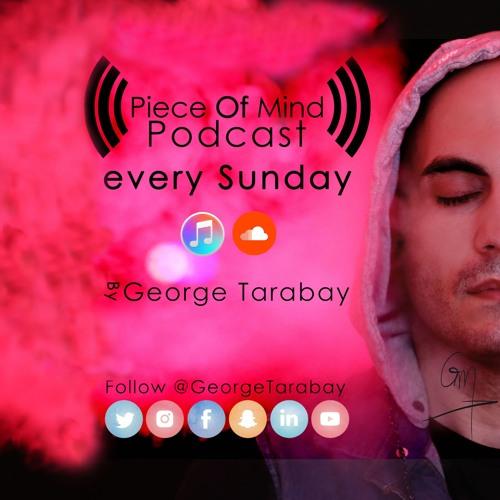 George Tarabay's avatar