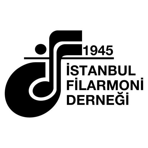 İstanbul Filarmoni Derneği's avatar
