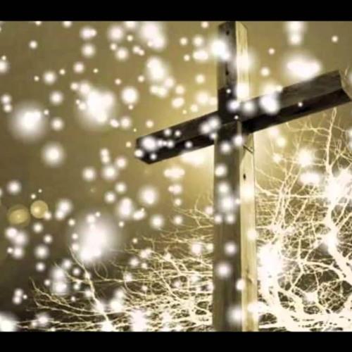 Snow-Cross's avatar