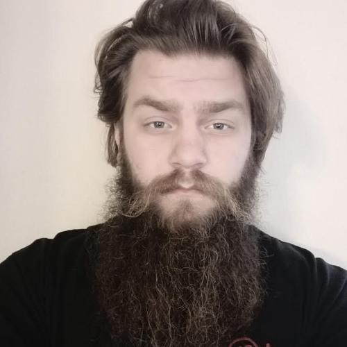 Parker Wyss's avatar
