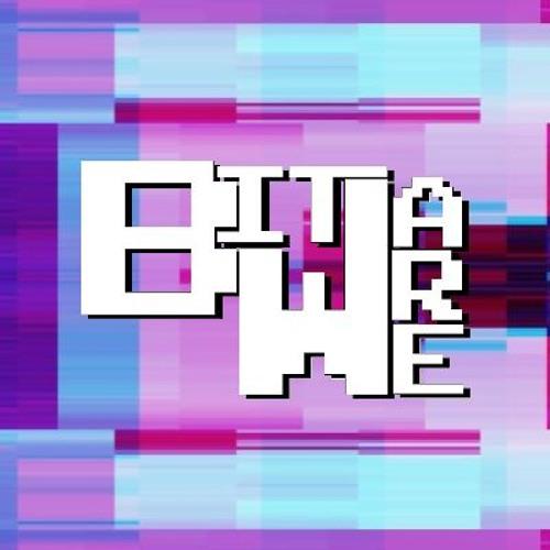 BitWare's avatar