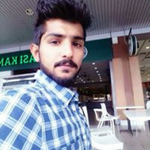 Mahad Gujjar Mahad's avatar