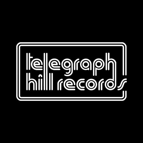 Telegraph Hill Records's avatar