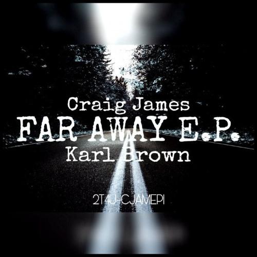 Craig James's avatar