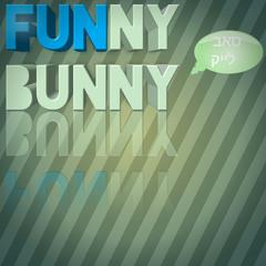 HAPPIER X FADED [Mashup]Bastille, Marshmello, Alan Walker - (5k Special)