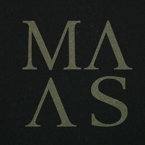 M A A S's avatar