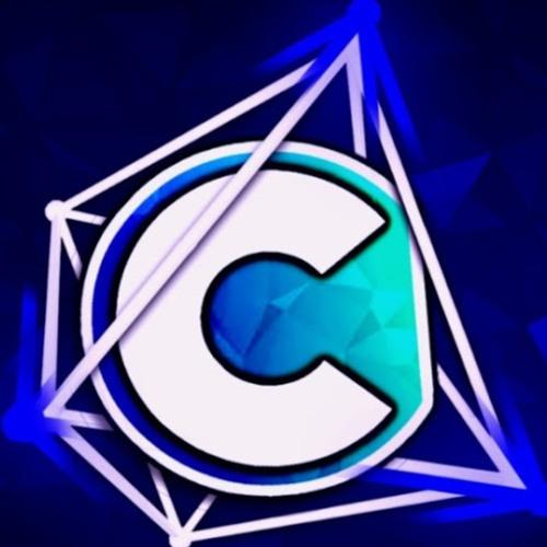 ItZ JeuX's avatar