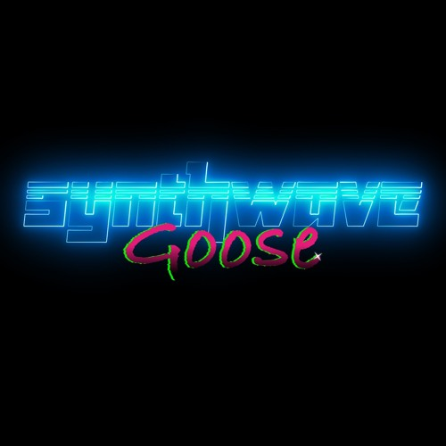 Synthwave Goose's avatar