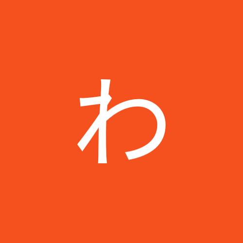 User 829735799's avatar