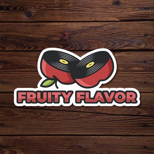 Fruity Flavor's avatar