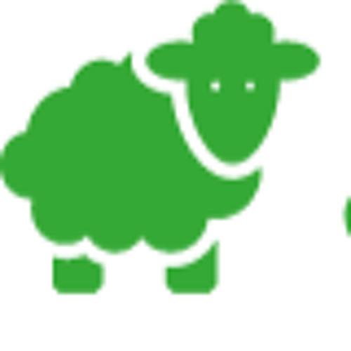 گوسفند زنده دام زنده's avatar