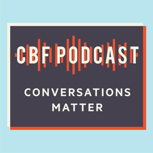 CBF Conversations's avatar
