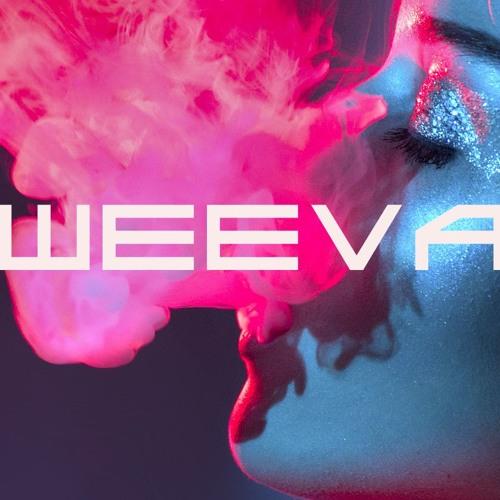 WEEVA's avatar