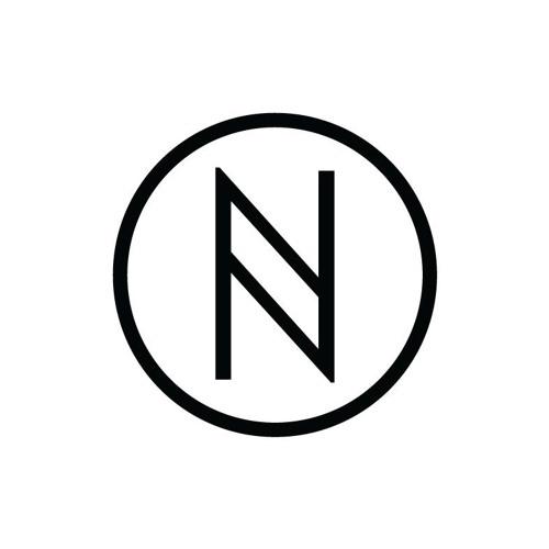 NESIN's avatar