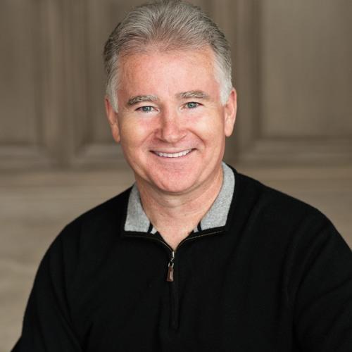 Michael S. Clouse's avatar