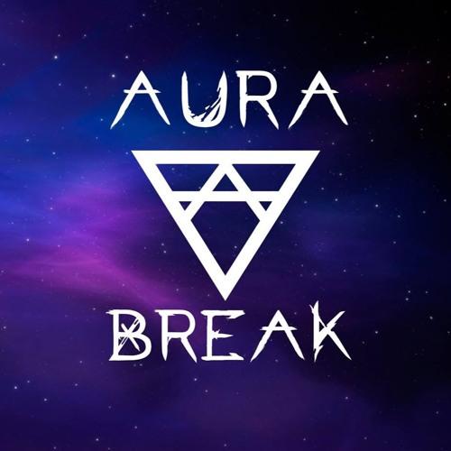 Aurabreak's avatar